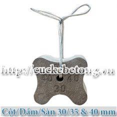 cuc-ke-da-nang-35mm