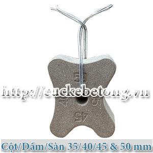 Cuc-ke-be-tong-45mm