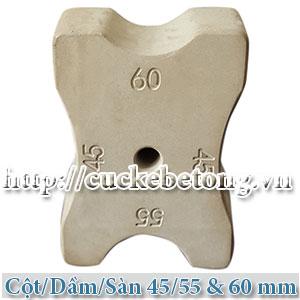 Cuc-ke-be-tong-60mm