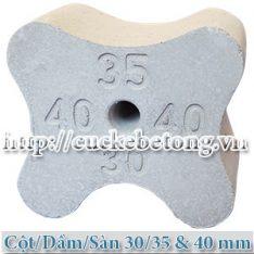 Cuc-ke-be-tong-cot-dam-san-40-mm