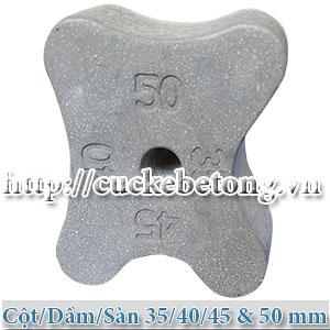 Cuc-ke-be-tong-cot-dam-san-50-mm