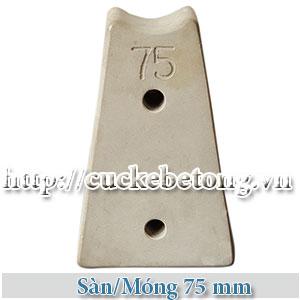 cuc-ke-be-tong-75mm