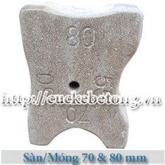 Vien-ke-be-tong-san-mong-70-80mm