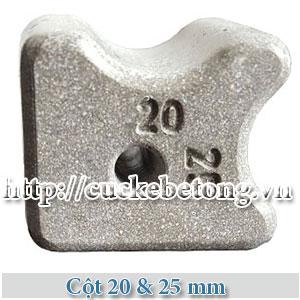 con-ke-be-tong-20mm